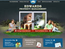 Find Local Apartment Rental Listings in Chico   Edwards Property Management  530 -624-1530   Find local apartment listings in Chico. View floor plans, photos, and more.